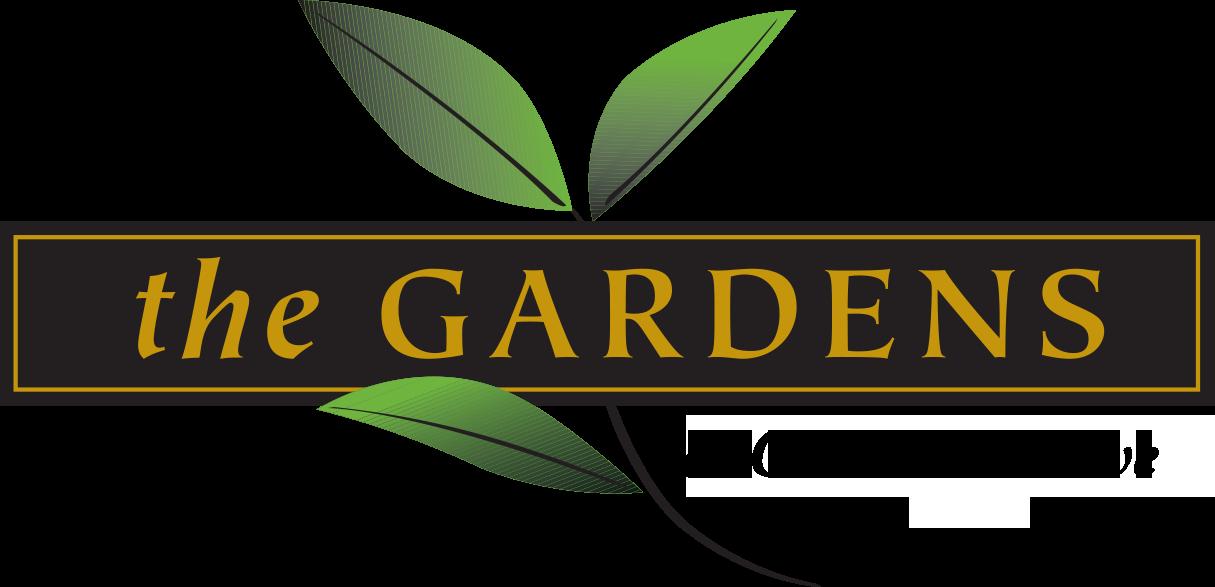 The Gardens Macon
